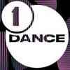 BBC radio 1 Dance