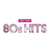 Best 80s Hits Radio