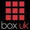 Box UK Radio