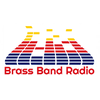 Brass Band Radio