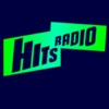 Hits Radio South Coast