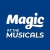 Magic at the Musicals radio