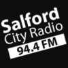 Salford City Radio
