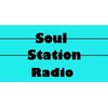 Soulstation radio