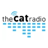 The Cat Radio