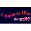Timeless Hits Radio