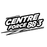 logo Centreforce