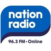 Nation Radio Scotland