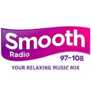 logo Smooth Radio