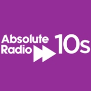 Absolute Radio 10s