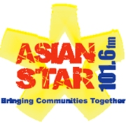Asian Star 101.6 FM