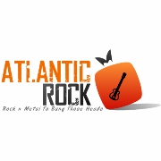 Atlantic Rock