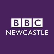 BBC Newcastle Radio