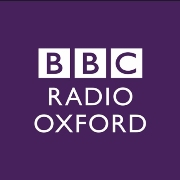 logo BBC Radio Oxford