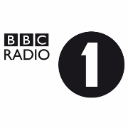 Frequencies BBC Radio 1