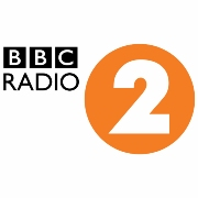 Frequencies BBC Radio 2