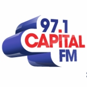 Capital Wirral logo