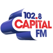 Capital Derbyshire logo