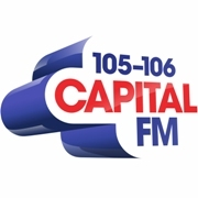Capital Edinburgh logo