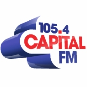 Capital Leicestershire logo