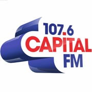 Capital Liverpool logo