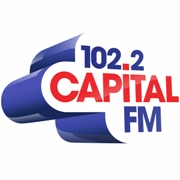 Capital Midlands