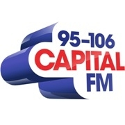 Capital North Oxfordshire logo