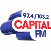 Capital South Wales logo