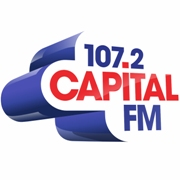 Capital Brighton logo