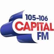 Capital Tyne & Wear logo