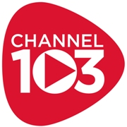 Channel 103 FM