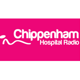 logo Chippenham Hospital Radio