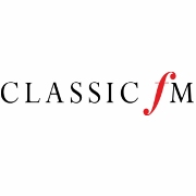Frequencies Classic FM