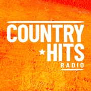 Country Hits Radio