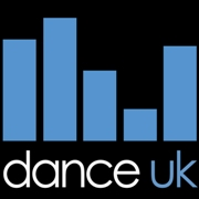 logo Dance UK Radio