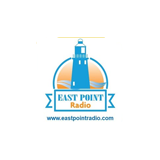 logo East Point Radio