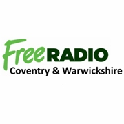 Free Radio Coventry & Warwickshire