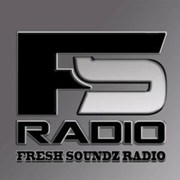 Fresh Soundz Radio