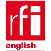 logo RFI English