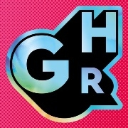 logo Greatest Hits Radio York and North Yorkshire