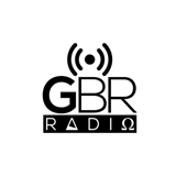 GreekBeat Radio