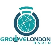 Groove London Radio