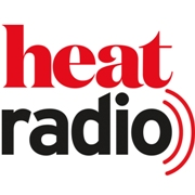 logo Heat Radio