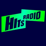 logo Hits Radio London