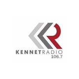logo Kennet Radio