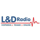 Luton & Dunstabel Hospital Radio