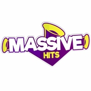 Massive hits radio