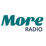 logo More Radio Worthing