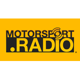 logo Motorsport Radio