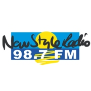 NewStyle Radio
